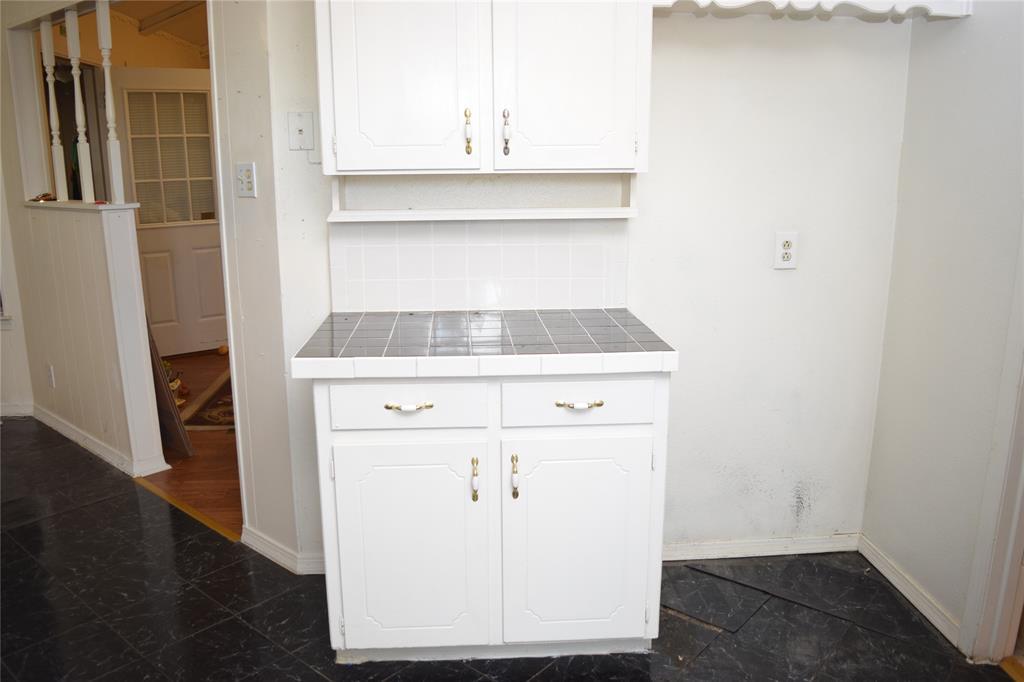 5917 Sycamore Creek  Road, Edgecliff Village, Texas 76134 - acquisto real estate best listing listing agent in texas shana acquisto rich person realtor