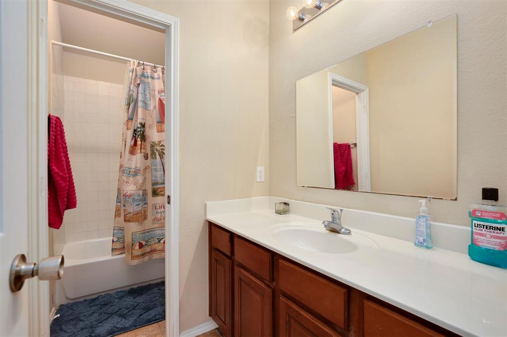 5312 Wheat Sheaf  Trail, Fort Worth, Texas 76179 - acquisto real estate best realtor foreclosure real estate mike shepeherd walnut grove realtor