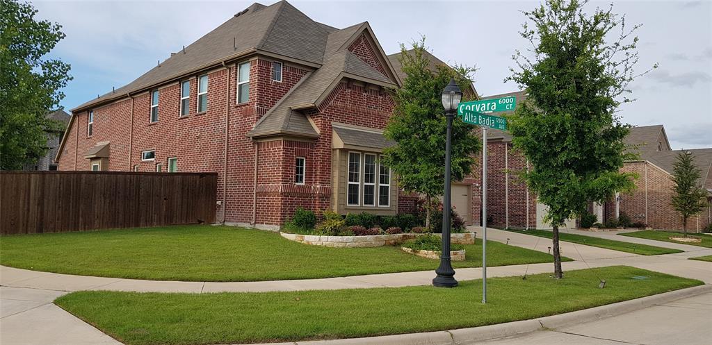 12918 Alta Badia  Avenue, Frisco, Texas 75035 - Acquisto Real Estate best mckinney realtor hannah ewing stonebridge ranch expert
