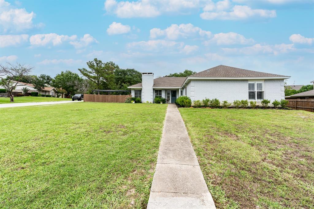 3720 Grasmere  Drive, Carrollton, Texas 75007 - Acquisto Real Estate best mckinney realtor hannah ewing stonebridge ranch expert