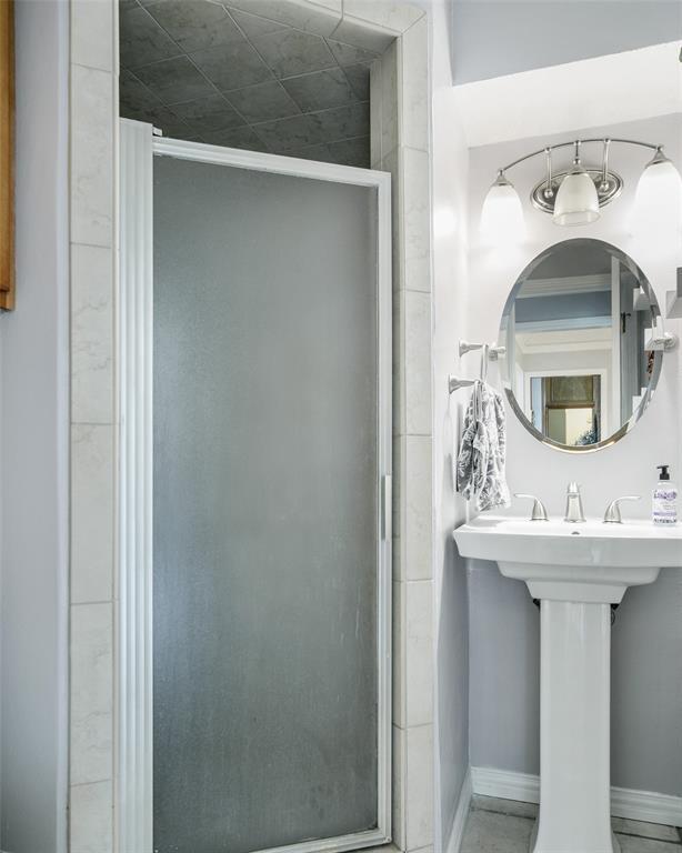 210 Mesa  Drive, Sunnyvale, Texas 75182 - acquisto real estate best frisco real estate agent amy gasperini panther creek realtor