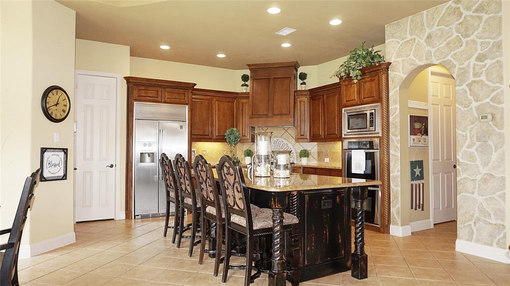 11265 Berkeley Hall  Lane, Frisco, Texas 75033 - acquisto real estate best real estate company in frisco texas real estate showings