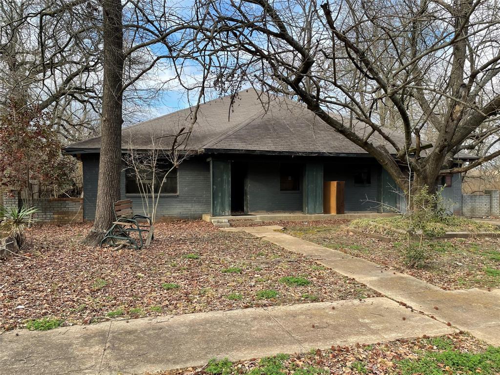 910 Cherry  Street, Paris, Texas 75460 - Acquisto Real Estate best frisco realtor Amy Gasperini 1031 exchange expert