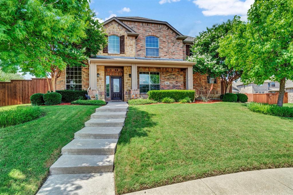 1601 Bryce Canyon  Lane, Allen, Texas 75002 - Acquisto Real Estate best mckinney realtor hannah ewing stonebridge ranch expert