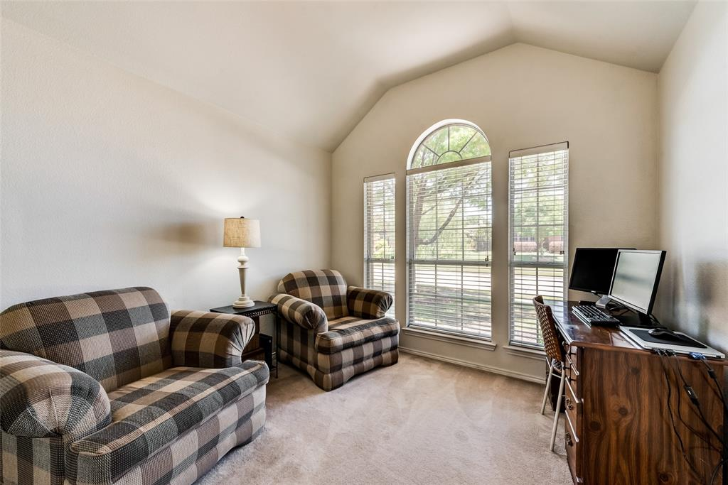 808 Amber  Court, Allen, Texas 75002 - acquisto real estate best realtor westlake susan cancemi kind realtor of the year