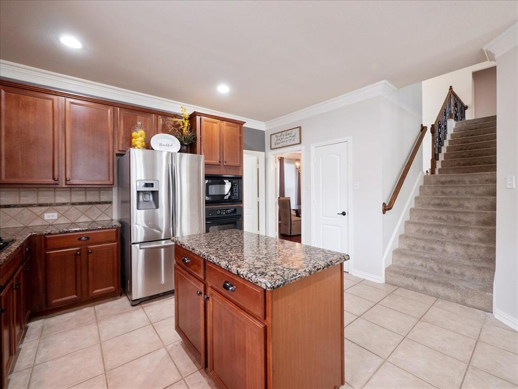 636 Campolina  Drive, Grand Prairie, Texas 75052 - acquisto real estate nicest realtor in america shana acquisto
