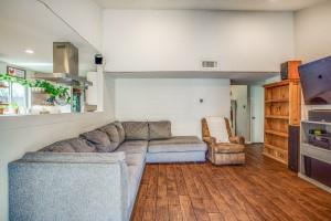 12446 High Meadow  Drive, Dallas, Texas 75244 - acquisto real estate best celina realtor logan lawrence best dressed realtor
