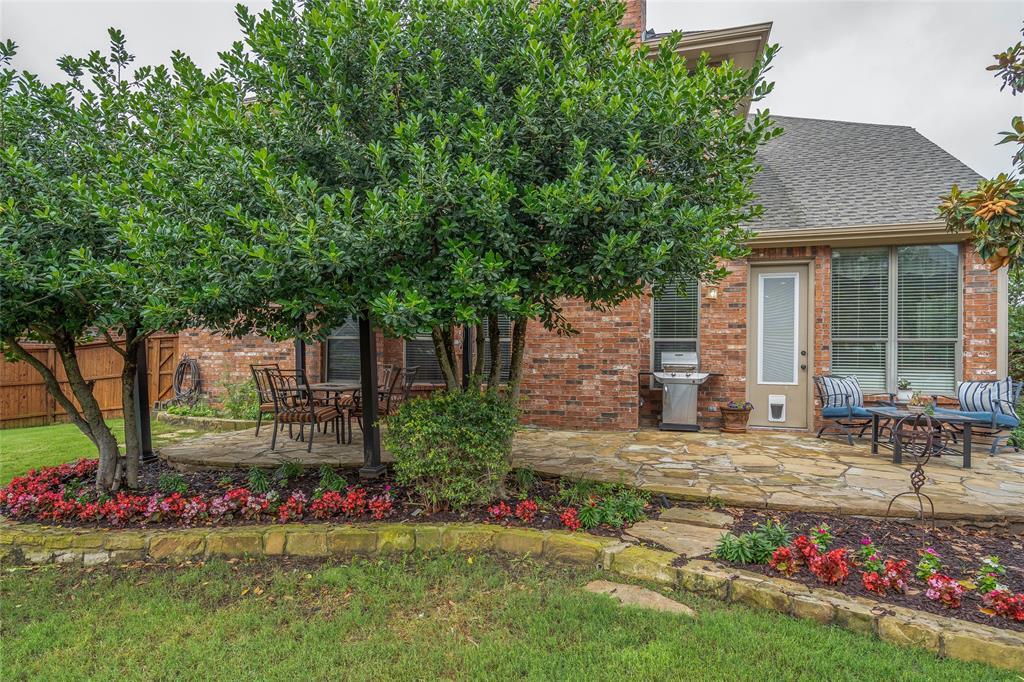 900 Terrace  Drive, Lantana, Texas 76226 - acquisto real estate nicest realtor in america shana acquisto