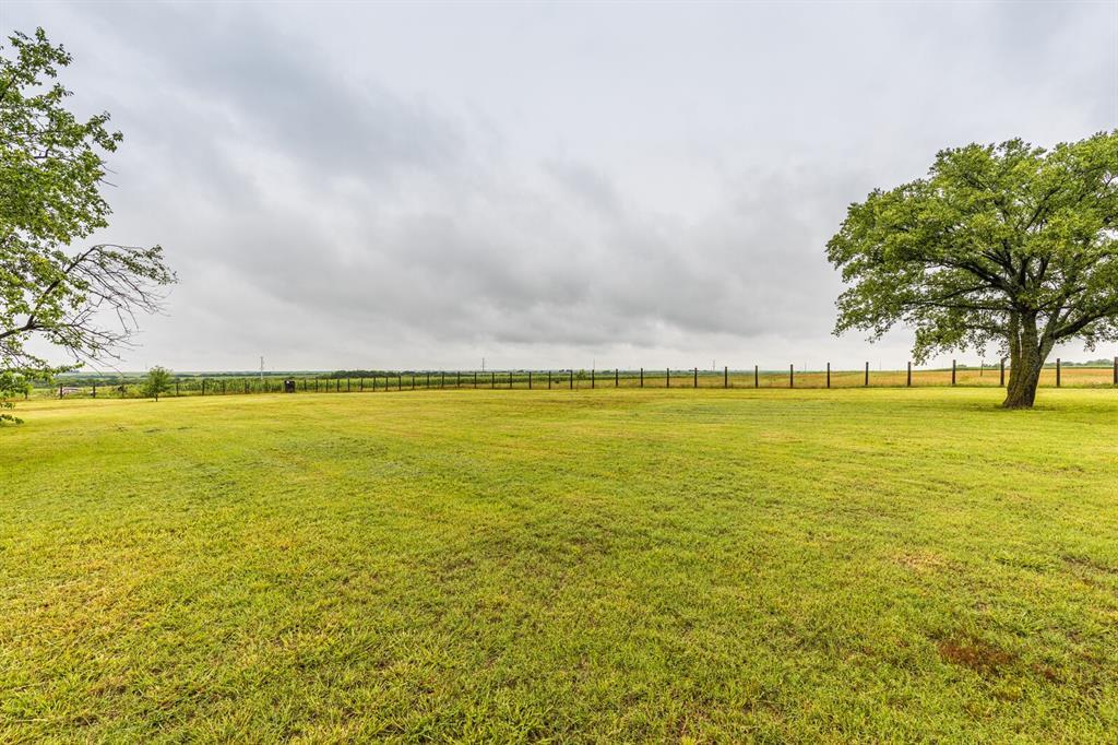477 Hcr 3208  Penelope, Texas 76676 - acquisto real estate smartest realtor in america shana acquisto