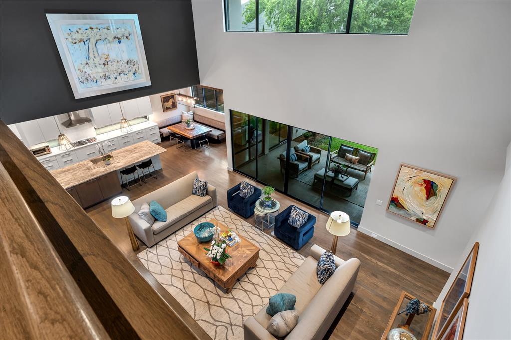 4047 Lomita  Lane, Dallas, Texas 75220 - acquisto real estate best realtor dfw jody daley liberty high school realtor
