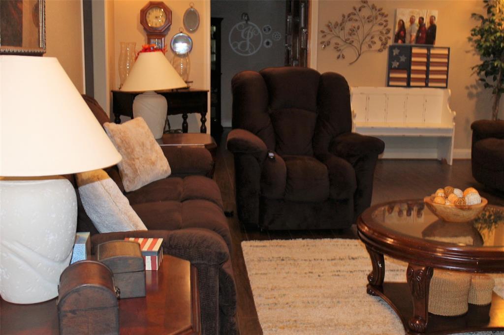 102 Las Brisas  Street, Gun Barrel City, Texas 75156 - acquisto real estate best style realtor kim miller best real estate reviews dfw