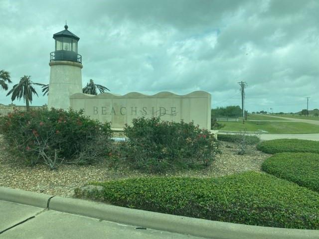 Lot 141 Bay Ridge  Drive, Palacios, Texas 77465 - Acquisto Real Estate best frisco realtor Amy Gasperini 1031 exchange expert