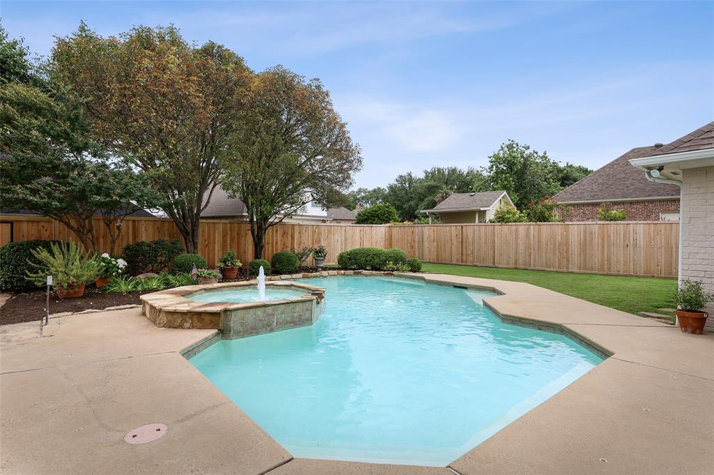 136 Glendale  Drive, Coppell, Texas 75019 - acquisto real estate mvp award real estate logan lawrence