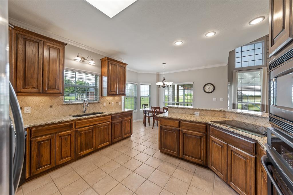 444 Rene  Lane, Gunter, Texas 75058 - acquisto real estate best prosper realtor susan cancemi windfarms realtor