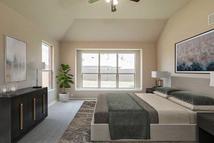 2620 Pine Trail  Drive, Little Elm, Texas 75068 - acquisto real estate best allen realtor kim miller hunters creek expert