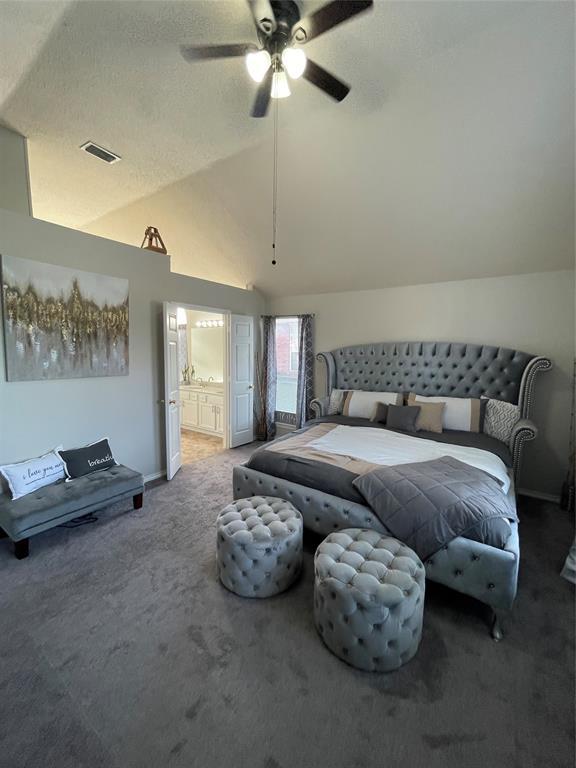 1205 Calvert  Drive, Cedar Hill, Texas 75104 - acquisto real estate best new home sales realtor linda miller executor real estate