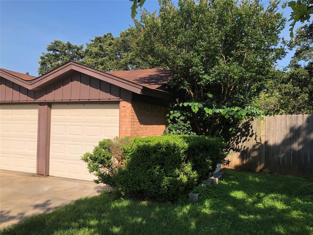 2916 6th  Street, Mineral Wells, Texas 76067 - acquisto real estate best prosper realtor susan cancemi windfarms realtor