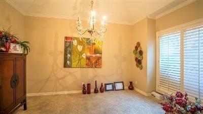 1006 Summit  Court, Burleson, Texas 76028 - acquisto real estate best highland park realtor amy gasperini fast real estate service