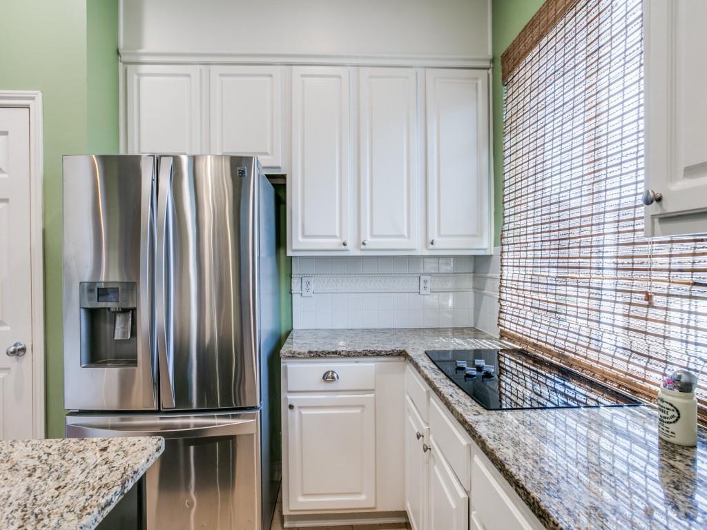 138 Arbor Glen  Drive, Euless, Texas 76039 - acquisto real estate best luxury buyers agent in texas shana acquisto inheritance realtor