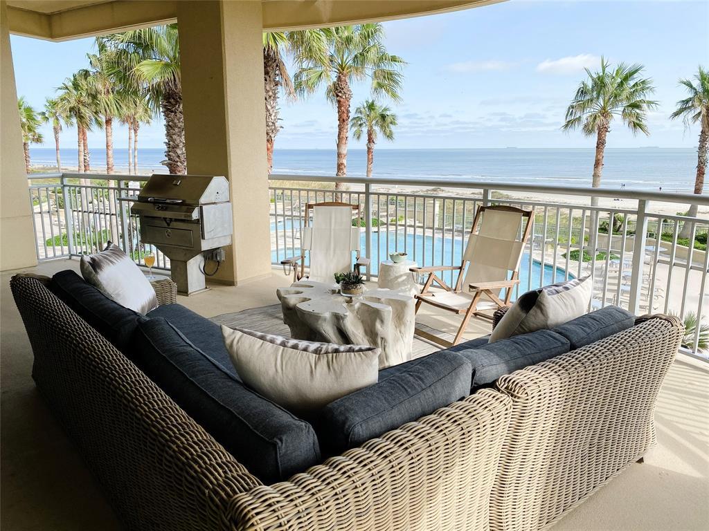 801 Beach  Drive, Galveston, Texas 77550 - Acquisto Real Estate best frisco realtor Amy Gasperini 1031 exchange expert