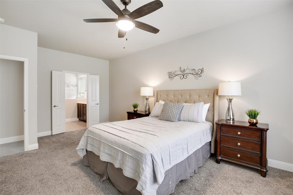 329 Noel  Drive, McKinney, Texas 75072 - acquisto real estate best designer and realtor hannah ewing kind realtor