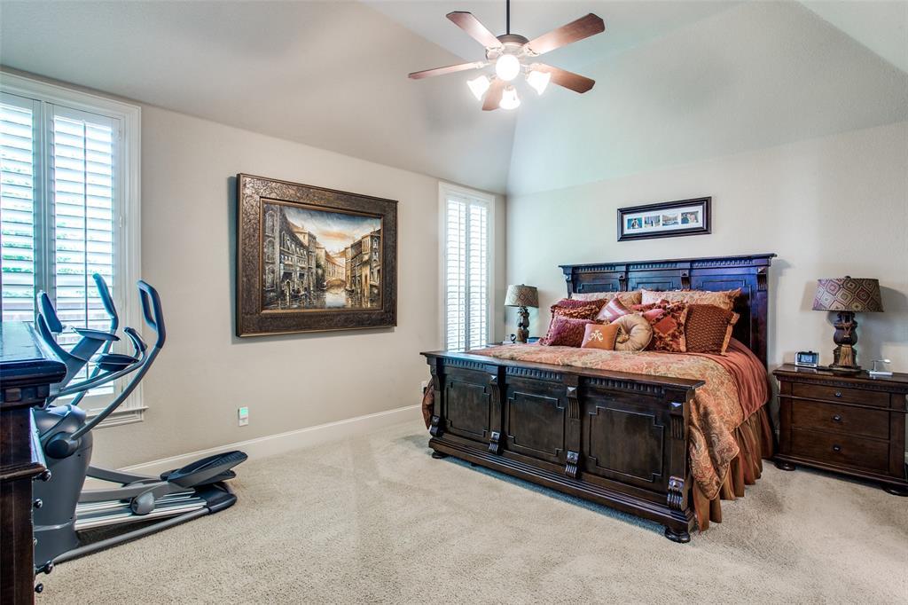 5902 St Ives  Court, Arlington, Texas 76017 - acquisto real estate best designer and realtor hannah ewing kind realtor