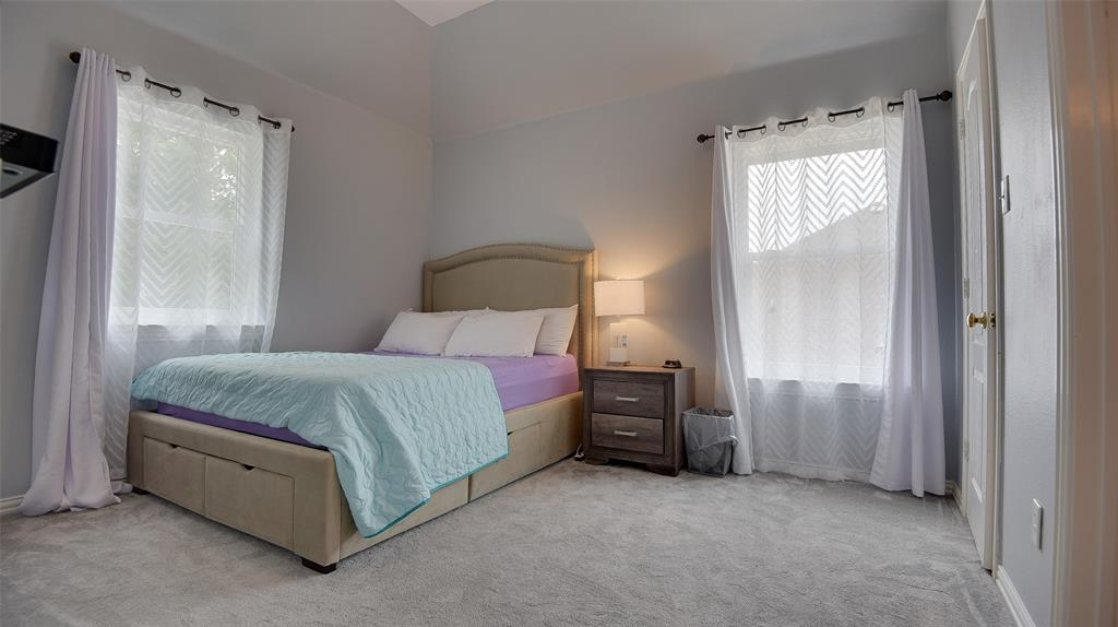 135 Sherwood  Drive, Murphy, Texas 75094 - acquisto real estate mvp award real estate logan lawrence
