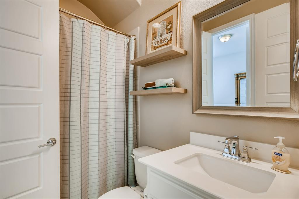14956 Rollover Pass  Lane, Frisco, Texas 75035 - acquisto real estate best realtor westlake susan cancemi kind realtor of the year