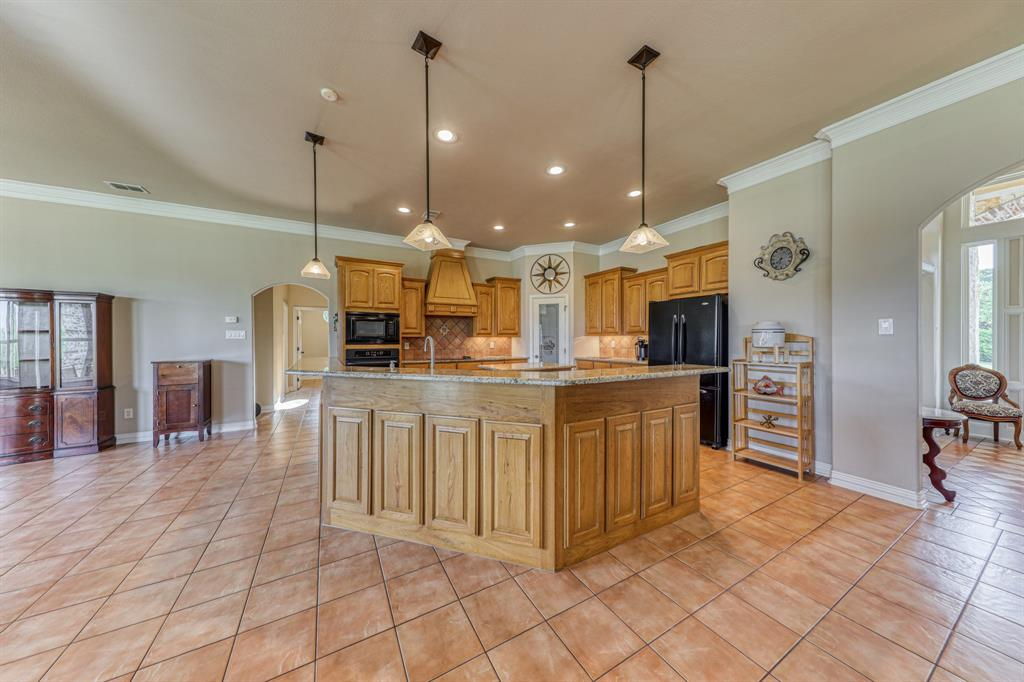 107 Chappel Hill  Court, Weatherford, Texas 76088 - acquisto real estate best flower mound realtor jody daley lake highalands agent of the year