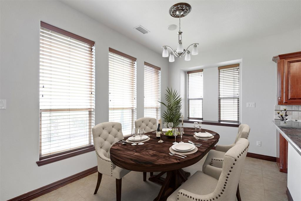 4714 Alcazar  Court, Irving, Texas 75062 - acquisto real estate best style realtor kim miller best real estate reviews dfw
