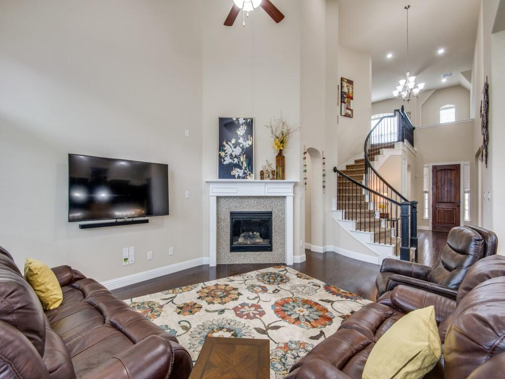 13201 Bold Venture  Avenue, Frisco, Texas 75035 - acquisto real estate best real estate company to work for