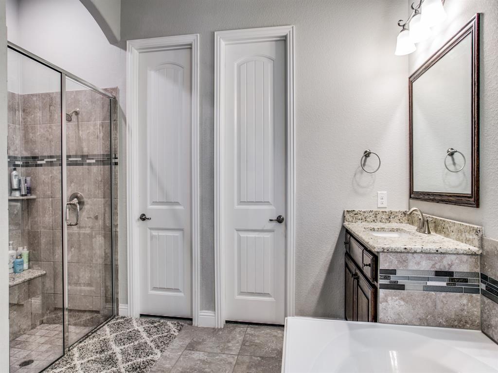 332 Prairie Ridge  Lane, Lewisville, Texas 75056 - acquisto real estate best photos for luxury listings amy gasperini quick sale real estate