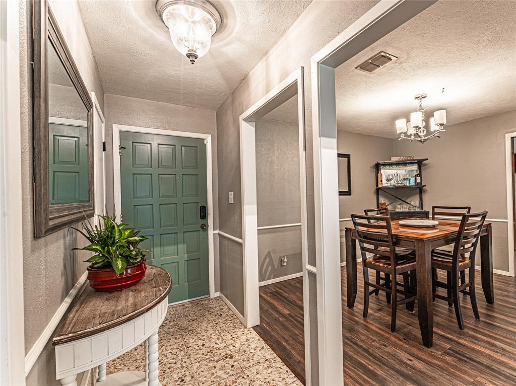 1026 Westminster  Lane, Mansfield, Texas 76063 - acquisto real estate best flower mound realtor jody daley lake highalands agent of the year