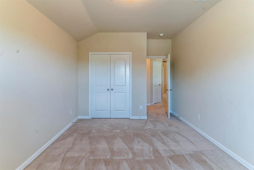 4226 Nia  Drive, Irving, Texas 75038 - acquisto real estate best investor home specialist mike shepherd relocation expert