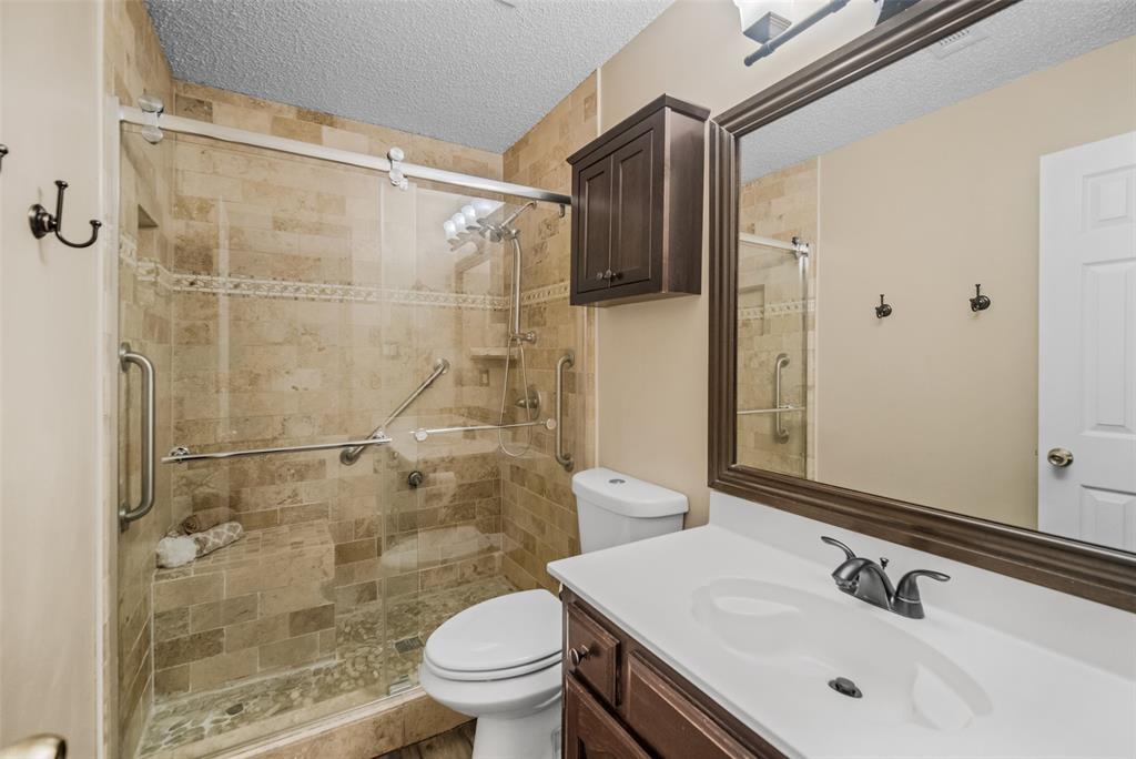 7914 Wayne  Place, Rowlett, Texas 75088 - acquisto real estate best new home sales realtor linda miller executor real estate