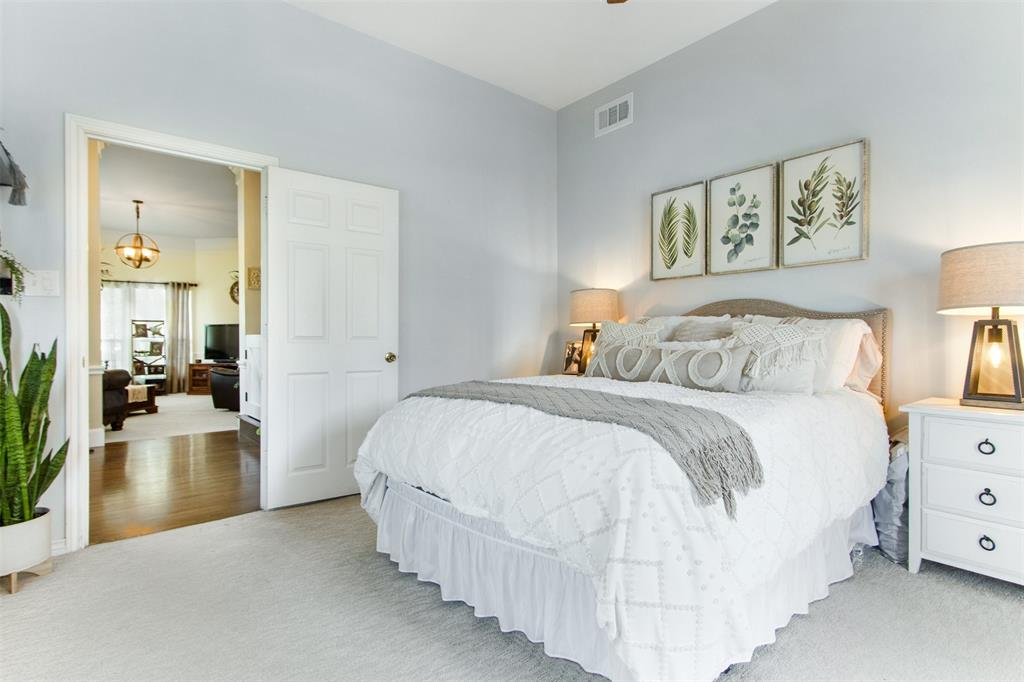 7134 Hunt  Lane, Rockwall, Texas 75087 - acquisto real estate best luxury buyers agent in texas shana acquisto inheritance realtor