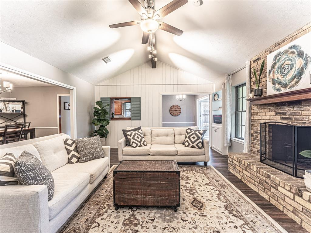 1026 Westminster  Lane, Mansfield, Texas 76063 - acquisto real estate best listing listing agent in texas shana acquisto rich person realtor