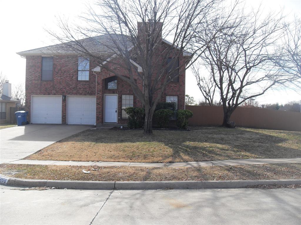 1468 Sedalia  Drive, Flower Mound, Texas 75028 - Acquisto Real Estate best frisco realtor Amy Gasperini 1031 exchange expert