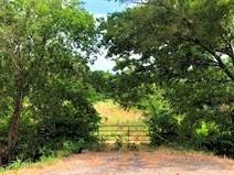 5605 Hwy 69  Lone Oak, Texas 75453 - Acquisto Real Estate best frisco realtor Amy Gasperini 1031 exchange expert