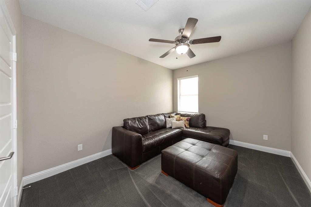 6305 Millie  Way, McKinney, Texas 75070 - acquisto real estate best negotiating realtor linda miller declutter realtor