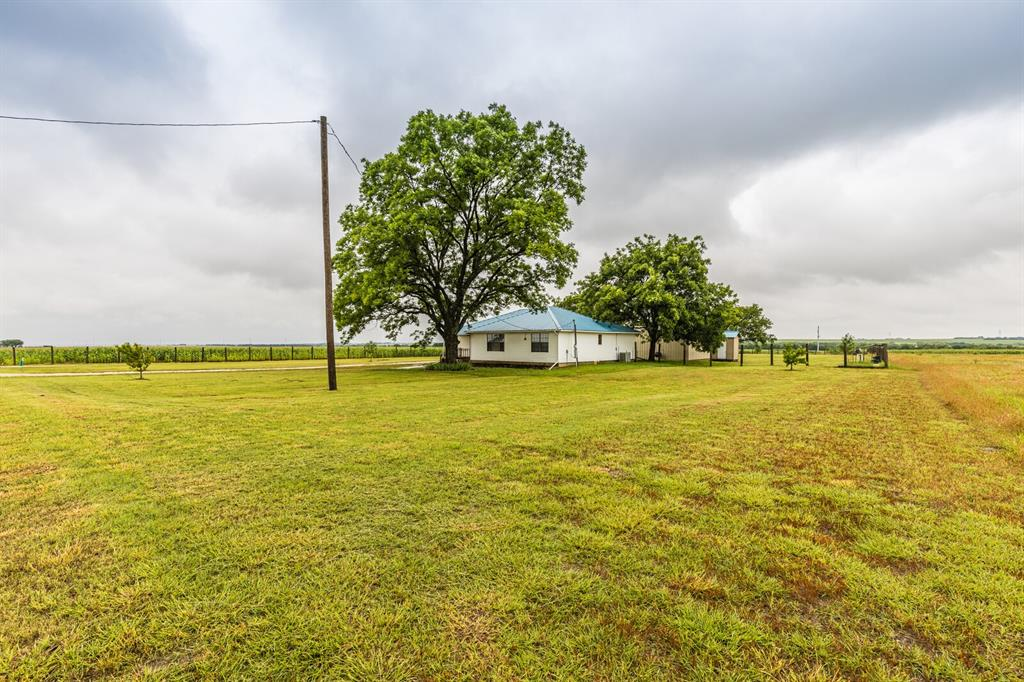 477 Hcr 3208  Penelope, Texas 76676 - acquisto real estate best prosper realtor susan cancemi windfarms realtor