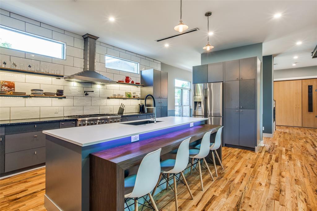 8915 Stanwood  Drive, Dallas, Texas 75228 - acquisto real estate best luxury buyers agent in texas shana acquisto inheritance realtor