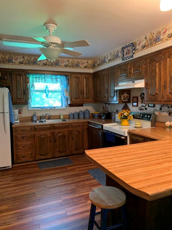 350 RS County Road 3367  Emory, Texas 75440 - acquisto real estate best listing agent in the nation shana acquisto estate realtor