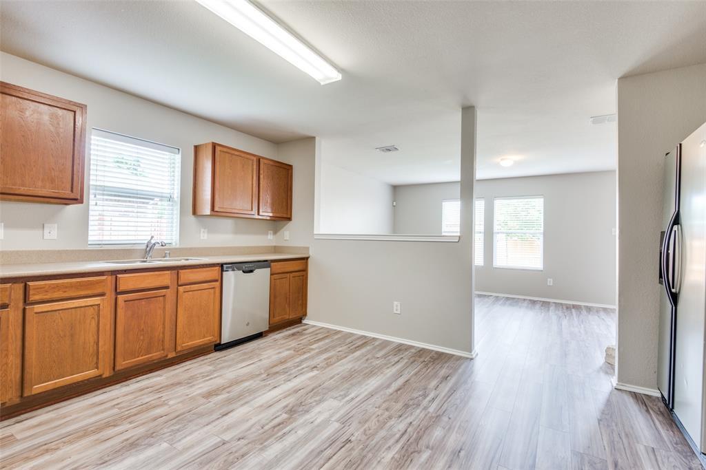 1715 Shawnee  Trail, Allen, Texas 75002 - acquisto real estate best highland park realtor amy gasperini fast real estate service