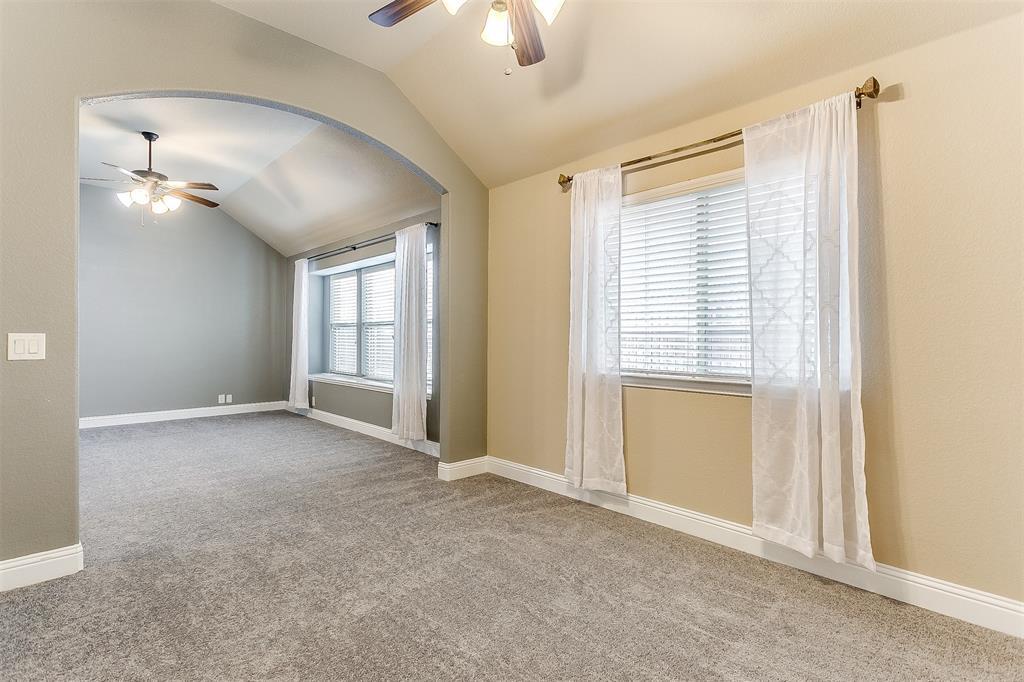 1000 Tarragon  Drive, Burleson, Texas 76028 - acquisto real estate best realtor dfw jody daley liberty high school realtor