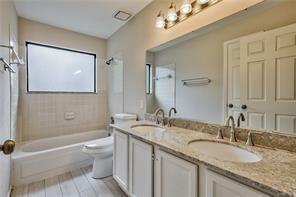 2117 Summit  Drive, McKinney, Texas 75071 - acquisto real estate best realtor dfw jody daley liberty high school realtor