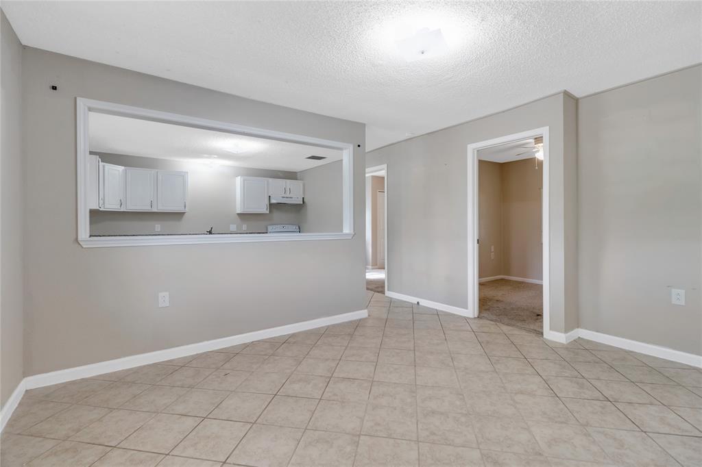 2602 Fm 879  Waxahachie, Texas 75165 - acquisto real estate best designer and realtor hannah ewing kind realtor