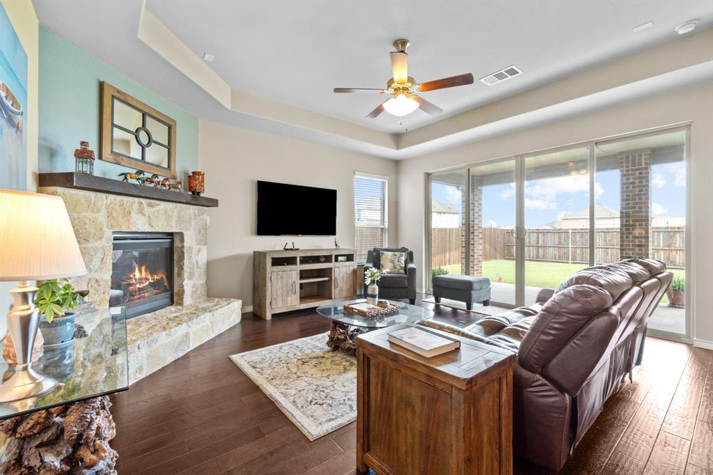 3219 Permian  Drive, Heath, Texas 75126 - acquisto real estate best highland park realtor amy gasperini fast real estate service