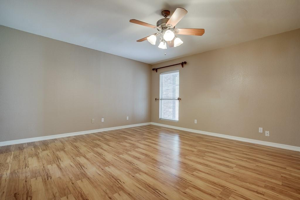 746 Elsberry  Avenue, Dallas, Texas 75217 - acquisto real estate best real estate company to work for