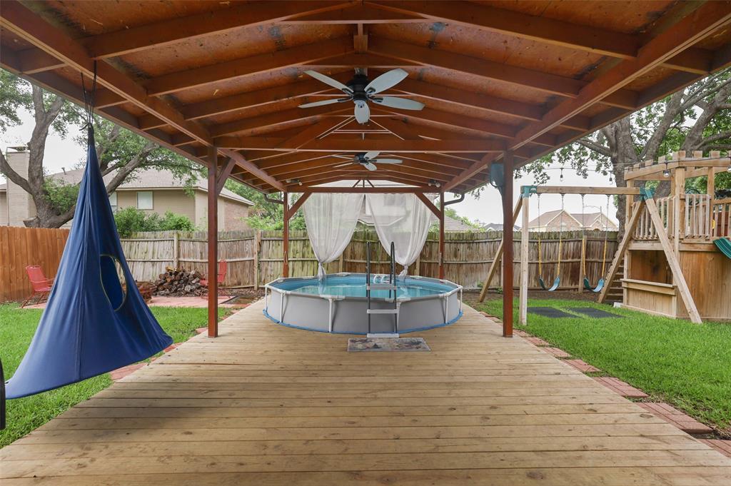 348 Clayton  Street, Grand Prairie, Texas 75052 - acquisto real estate best listing photos hannah ewing mckinney real estate expert
